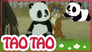 Tao Tao - 9 - Geier לשווא