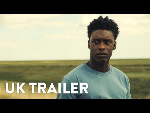 The Last Tree trailer