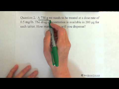 Neuropathy , Diabetes Cure in 1 Day - Cost 4 cents/day from YouTube · Duration:  6 minutes 44 seconds
