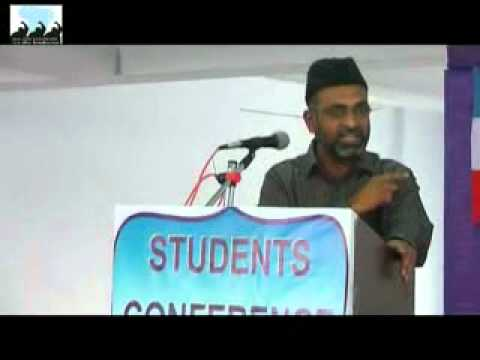 sio guj_students conference part 3.mp4
