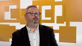 Marcin Janota wywiad 546 finał Listy Śląskich Szlagierów