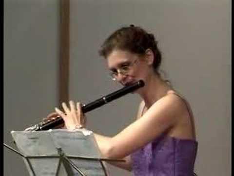 Karin leitner titanic flute download adobe