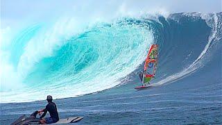 Yacht life, Fiji 2014