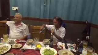 Nhạc Bolero Guitar 82  Gặp giao lưu với nghệ sĩ thổi kèn Acmonica Sài Gòn