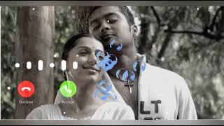 Sillunu Oru Kadhal Bgm Ringtone #rvbgm download free link Ringtone download Surya |Southbgm 2021