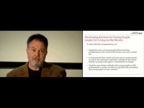 An Introduction to Systems Thinking by Gerald Midgley