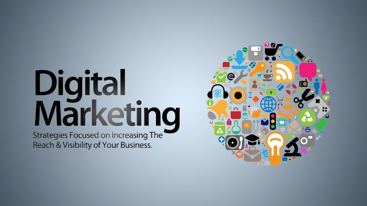 Hiểu Về Nghề Digital Marketing | Digital Marketing Career | Trang Sophie