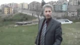 Dedektör Kullanım Videoları