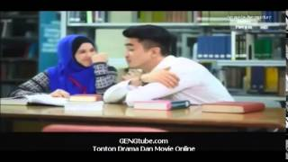 Video Isteri Separuh Masa - Jatuh Daiyan Trisha download MP3, 3GP, MP4, WEBM, AVI, FLV Juli 2018