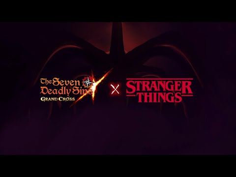 [7DS] Something Strange is Coming!