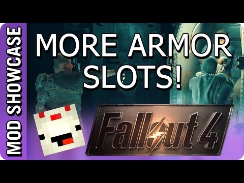 Taken King - NEW SPARROWS, NEW ARMOR, NEW SLOT, NEW SHADERS & MORE !! from YouTube · High Definition · Duration:  2 minutes 30 seconds  · 1 000+ views · uploaded on 06/12/2015 · uploaded by iDeaLPlay