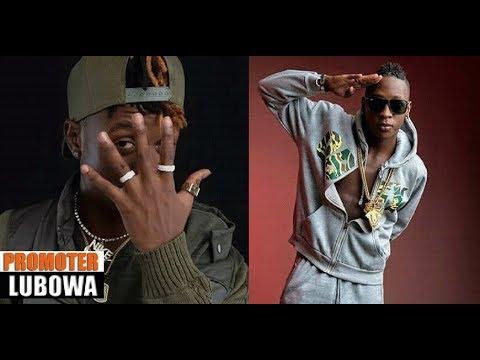 kademu-awo-by-fik-fameica-ft-beenie-gunter-new-ugandan🇺🇬-official-audio-2018-buganda-music-mp3