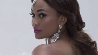 Diamond Platnumz ft Rayvanny Salome behind the Scene (part 3)