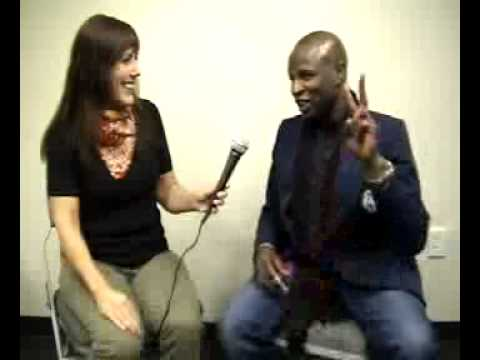 ALEX BOYE INTERVIEW.mp4
