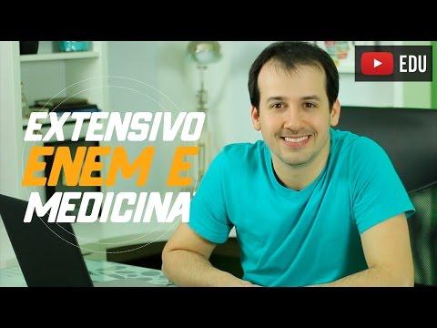 Gestão de Saúde.avi de YouTube · Duração:  1 minutos 37 segundos