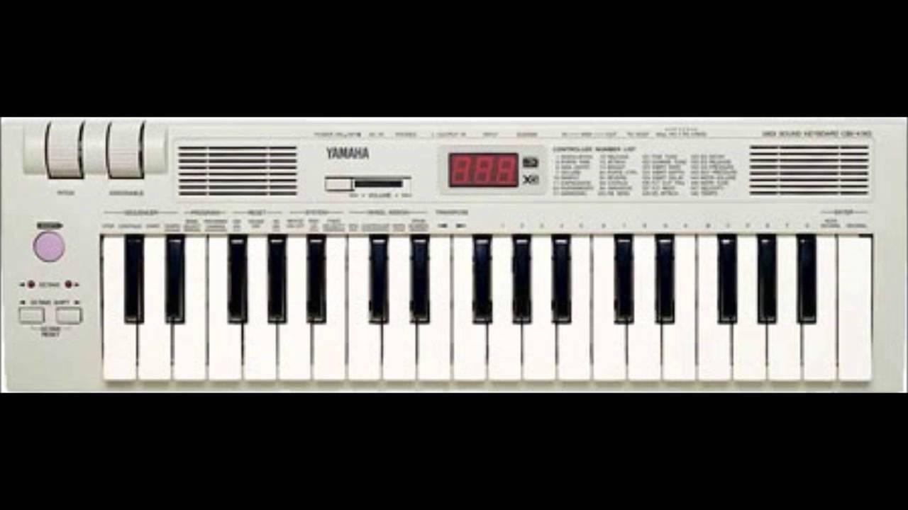 CBX MIDI DRIVER DOWNLOAD FREE