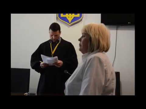 Moy gorod: Мой город Н: Суд избрал меру пресечения похитителю 10-летнего мальчика