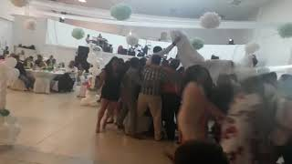 boda de nancy y gabriel  23-02--19