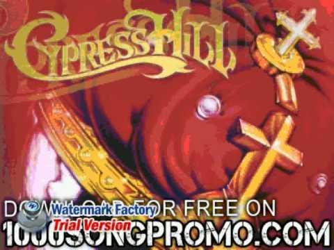 cypress hill  red, meth & b feat redman &  Stoned Raider