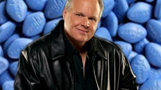 Obamacare Enabling Free Love According To Rush Limbaugh