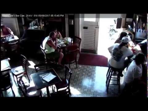 Hd live :Sloppy  joe's bar cam . Key west FL. 05/08/2017