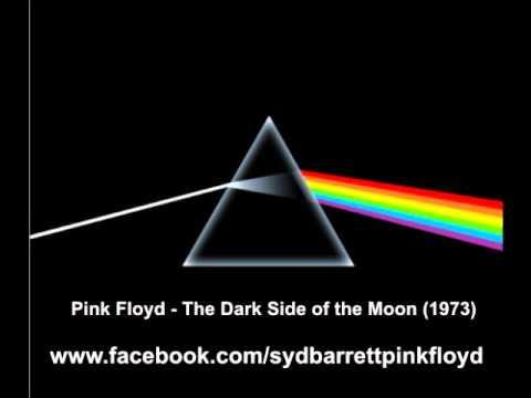 Pink Floyd - Money - The Dark Side of the Moon (1973) 05