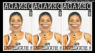 Denada - Ini Album Gue (1997) Full Album