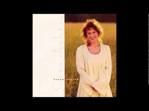 Susan Ashton - Summer Solstice