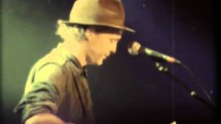 Download Fran Healy - The Humpty Dumpty Love Song (Mother Goose's Version) MP3 song and Music Video