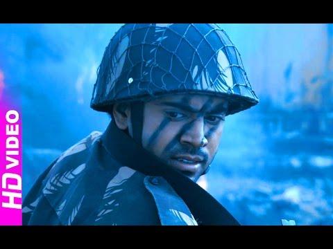 Om Shanti Oshana Movie Scenes HD | Aju Varghese...