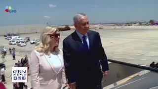 Care sunt acuzațiile aduse împotriva premierului Netanyahu