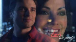 Smallville - Clois - Lois and Clark - For You