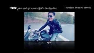 Dekyi Tsering new album 2014 EP
