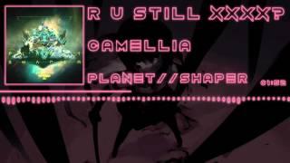 「Speedcore」[Camellia] R U Still xxxx?