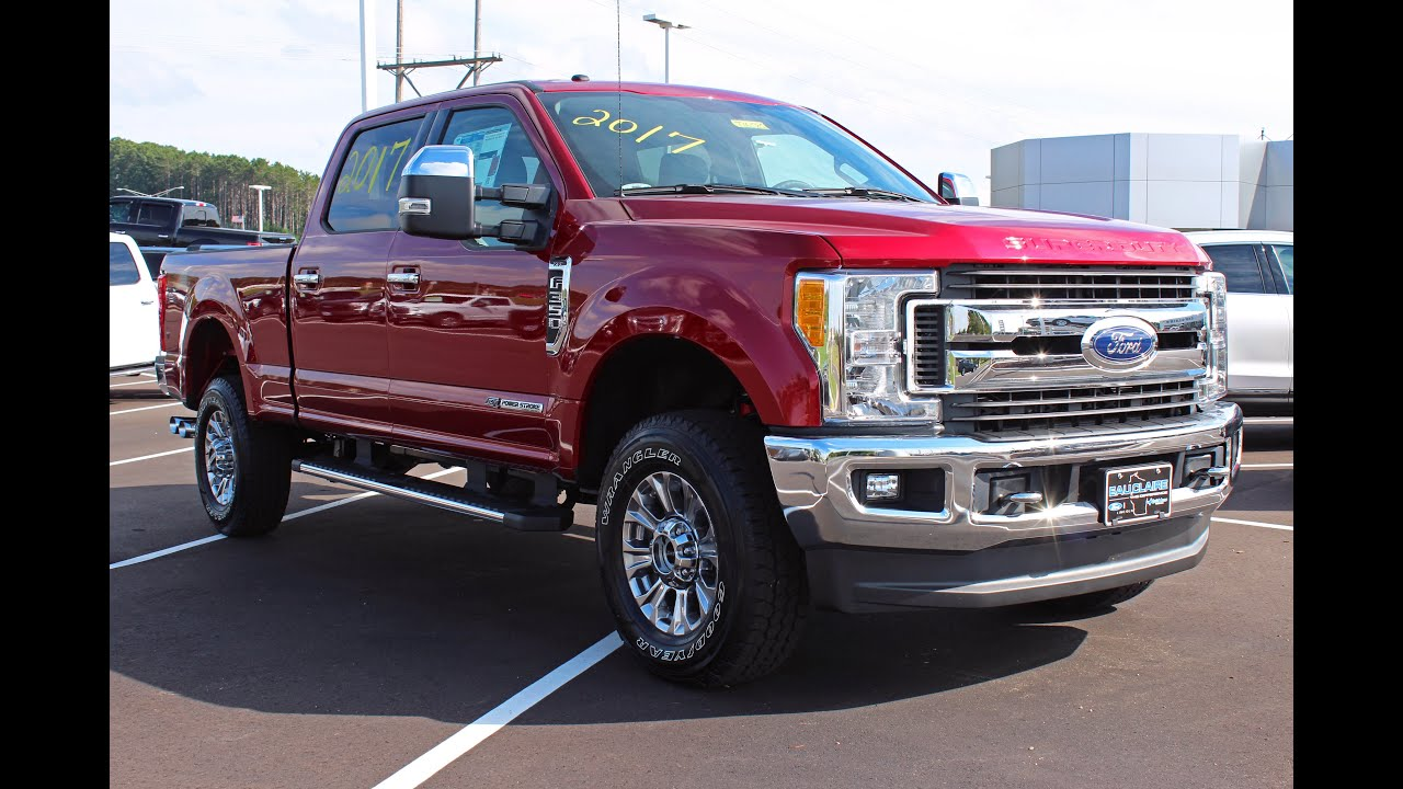 2018 ford f350 dually new car release date and review 2018 amanda felicia. Black Bedroom Furniture Sets. Home Design Ideas