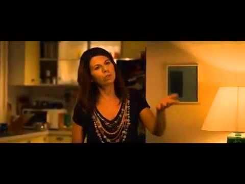 Un Fidanzato Per Mia Moglie  - Clip - Mi voglio sparare!