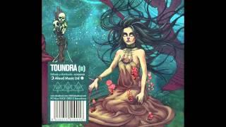 Toundra - Requiem