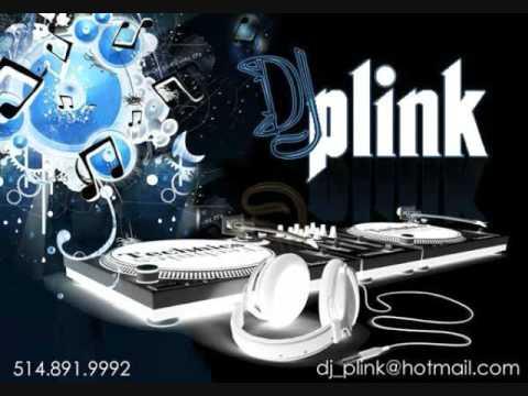 Dancehall Celebration 2009 Mix 1-Dj Plink