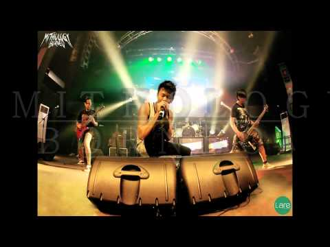 TOP 5 INDONESIAN DEATHCORE