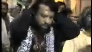 QADIANI - khalid persenting NONE AHMADI MUSLIMS PAKISTANI.flv