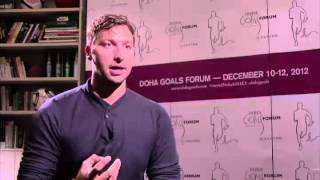 Ian Thorpe 'embarrassed about' depression