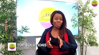 Comment soutenir les petites entreprises