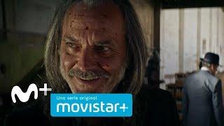Gigantes: Avance | Movistar +