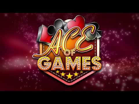 Ace Of Games