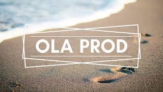 Instru Type Marwa Loud - Hot Sand (Ola Prod)