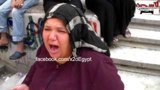 اتفرج على الفيديو وهتلعن مرسى والاخوان الف مره //اكسجين مصر