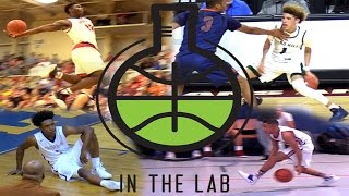 the-official-in-the-lab-mixtape-vol-1-lamelo-ball-zion-williamson-collin-sexton-more