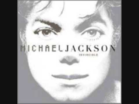 michael jackson privacy with lyrics