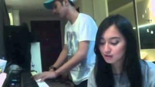 Malaikat Juga Tahu (cover) feat Siera latupeirissa