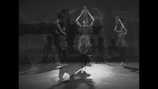 Israeli folk music & dance (live in France, 1976)